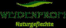 Weidenprofi GmbH - Weidenzäune, Haselnusszäune, Robinienzäune, Gartenausstattung, Korbwaren