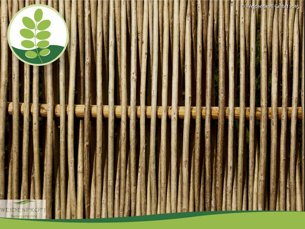sichtschutz zum bepflanzen die 25 besten ideen zu terrassensichtschutz auf pinterest. Black Bedroom Furniture Sets. Home Design Ideas