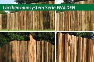 Walden_1000x700px