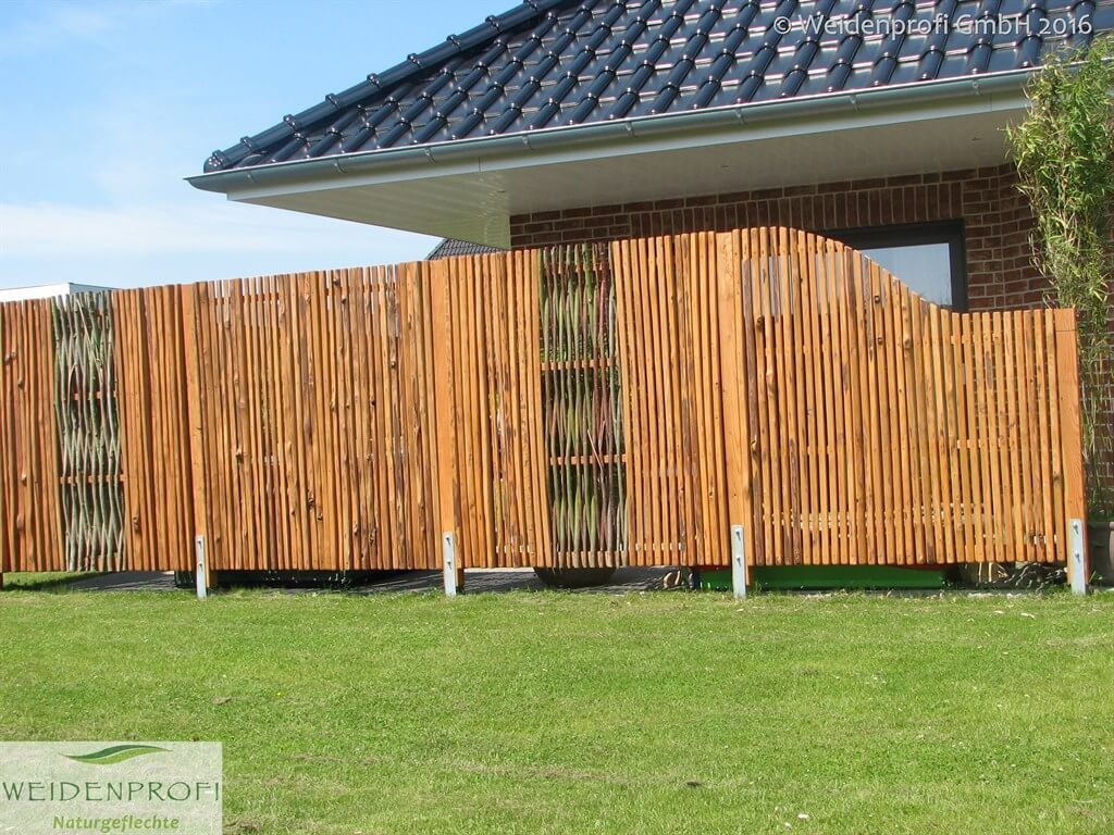 2. Natürliche Materialien Im Modernen Design